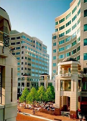 Reston_Town_Center_Reston-VA