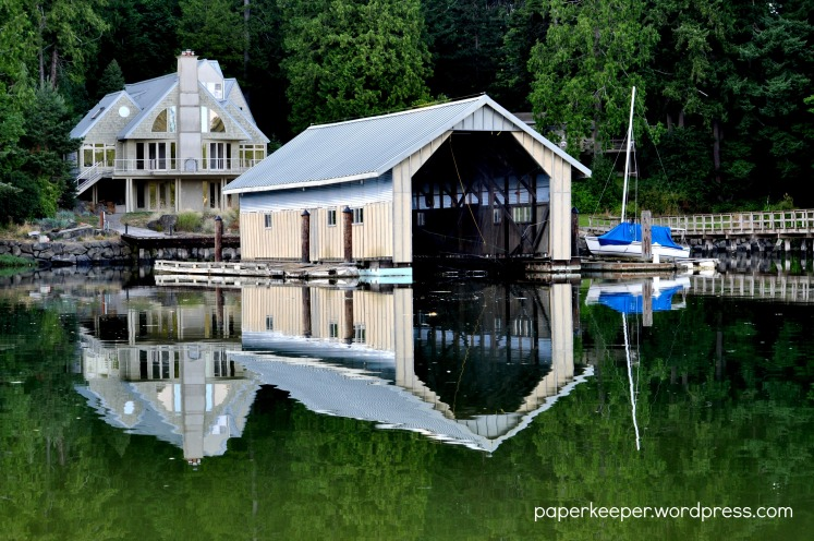 boathouse_Bainbridge
