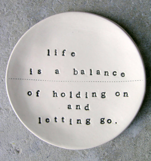 balance-black-and-white-let-it-let-it-go-life-Favim.com-270095 (1)
