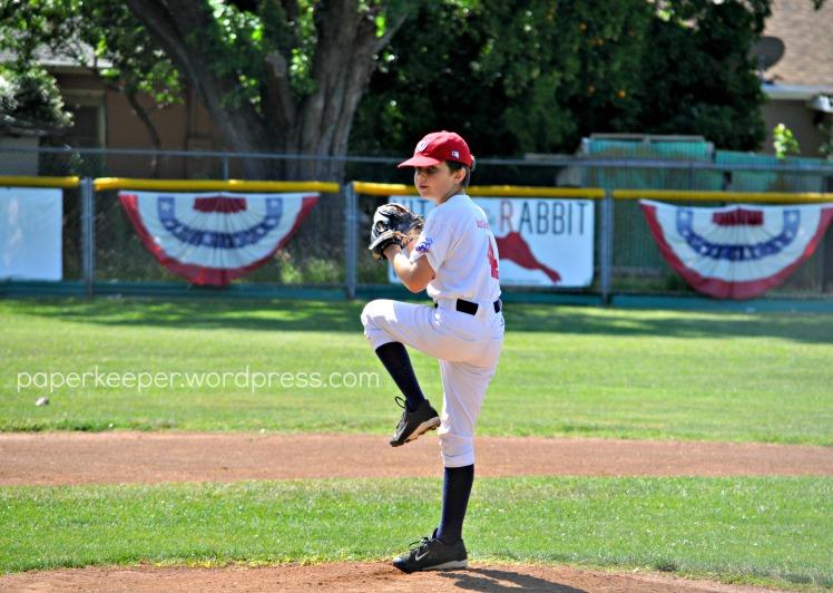 ben pitching2.1