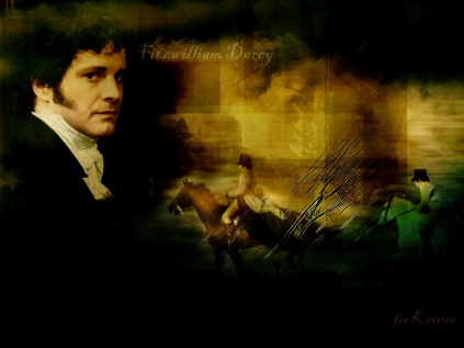 Pride-and-Prejudice-colin-firth-503311_1024_768