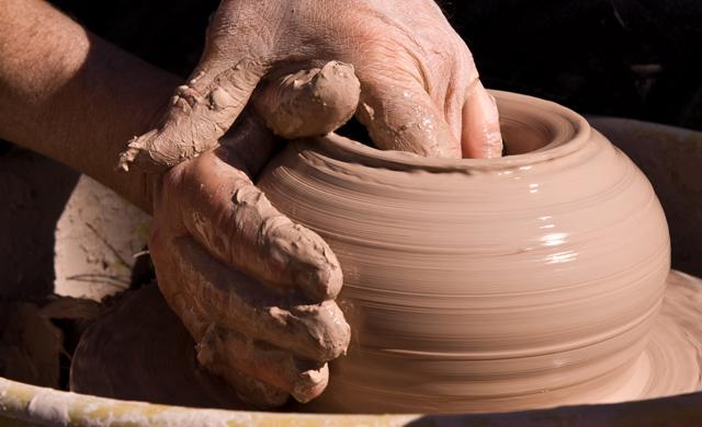 ClayHands (1)
