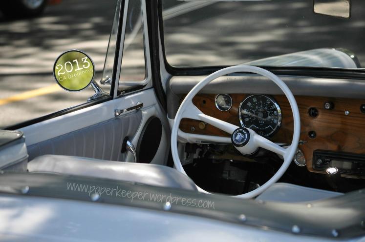 car2_2013