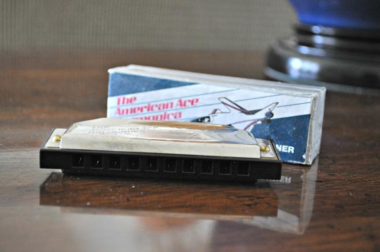 harmonica1