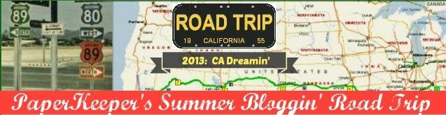 Take_a_road_trip - header_2013)