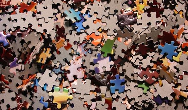 Missing-Puzzle-Pieces-600x398